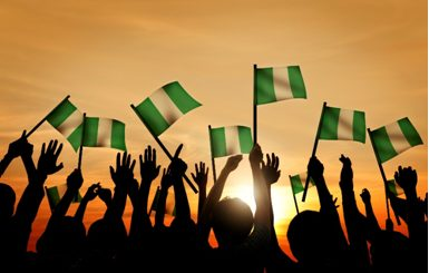25 Interesting Facts about Nigeria Nigerians