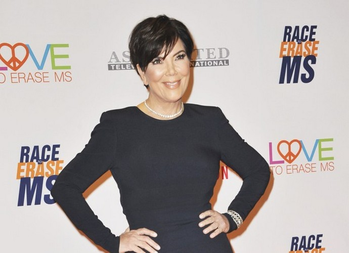 Kris Jenner Is Begging Caitlyn to Save 'KUWTK'