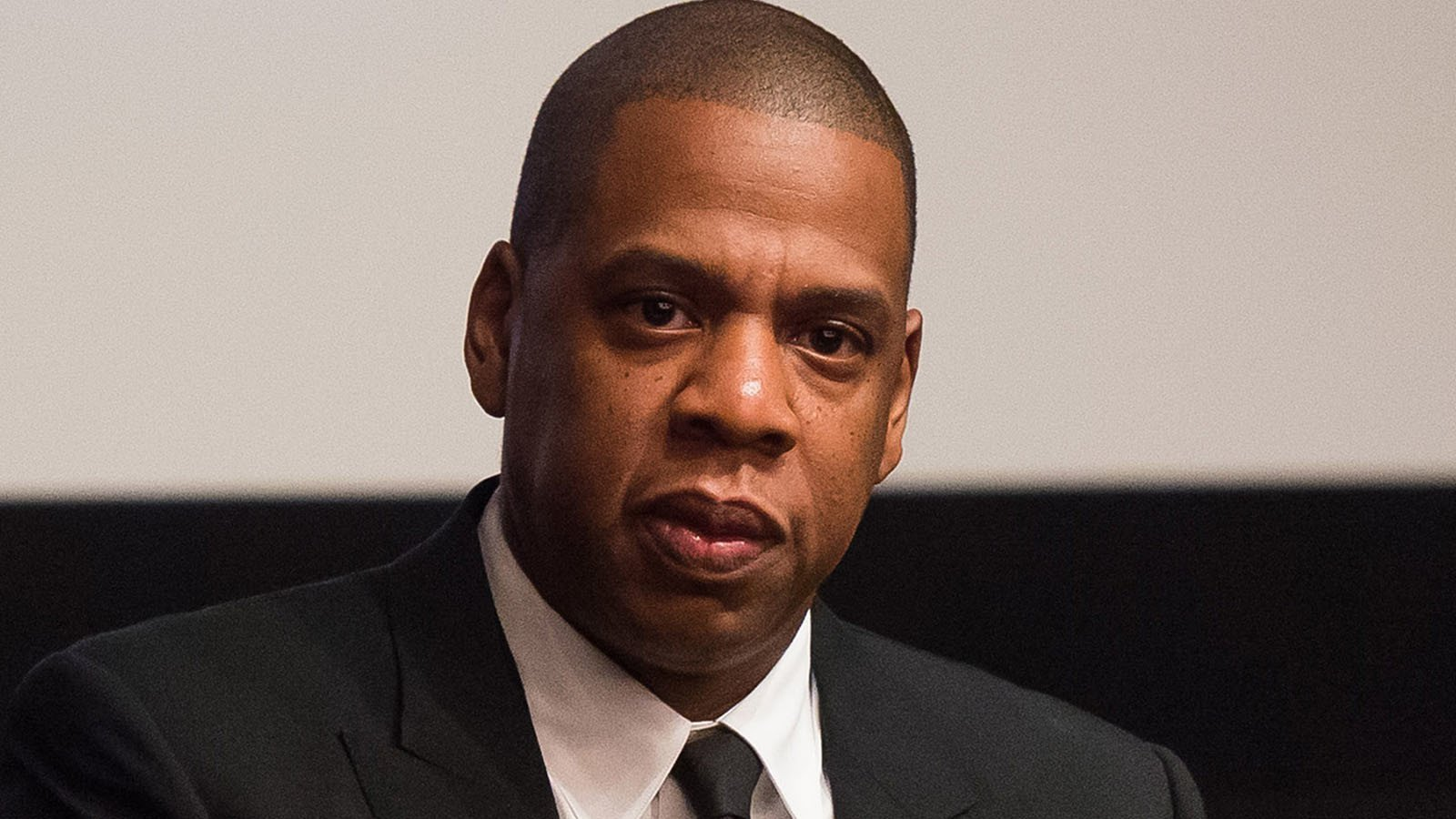 Jay-Z replies Trump's reported 'shithole' comment