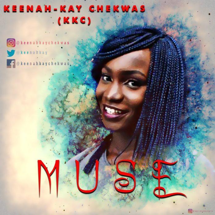 MUSE - KKC