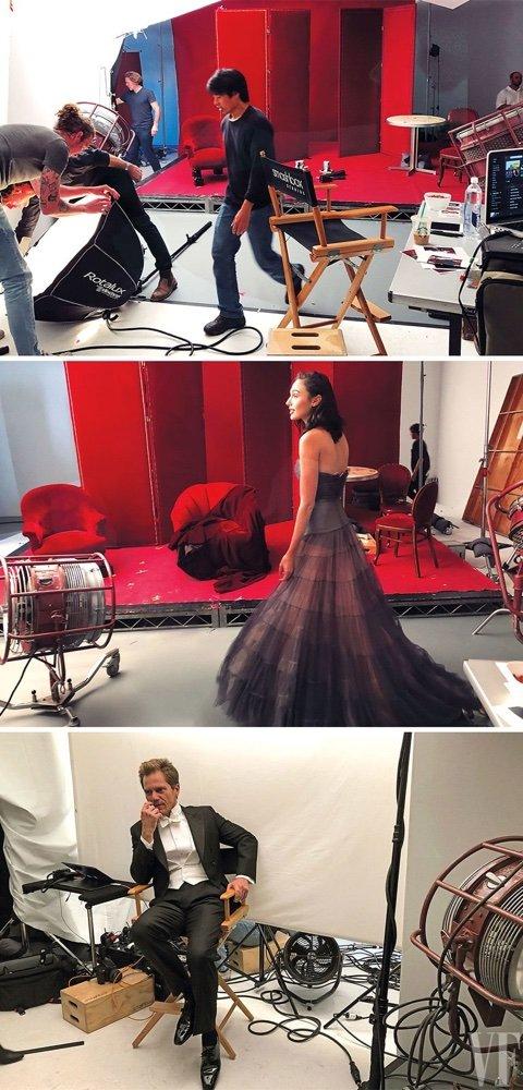 vanity fair hollywood issue 2018 HWD portfolio 2018 13 ss10.11.12 A BellaNaija Style