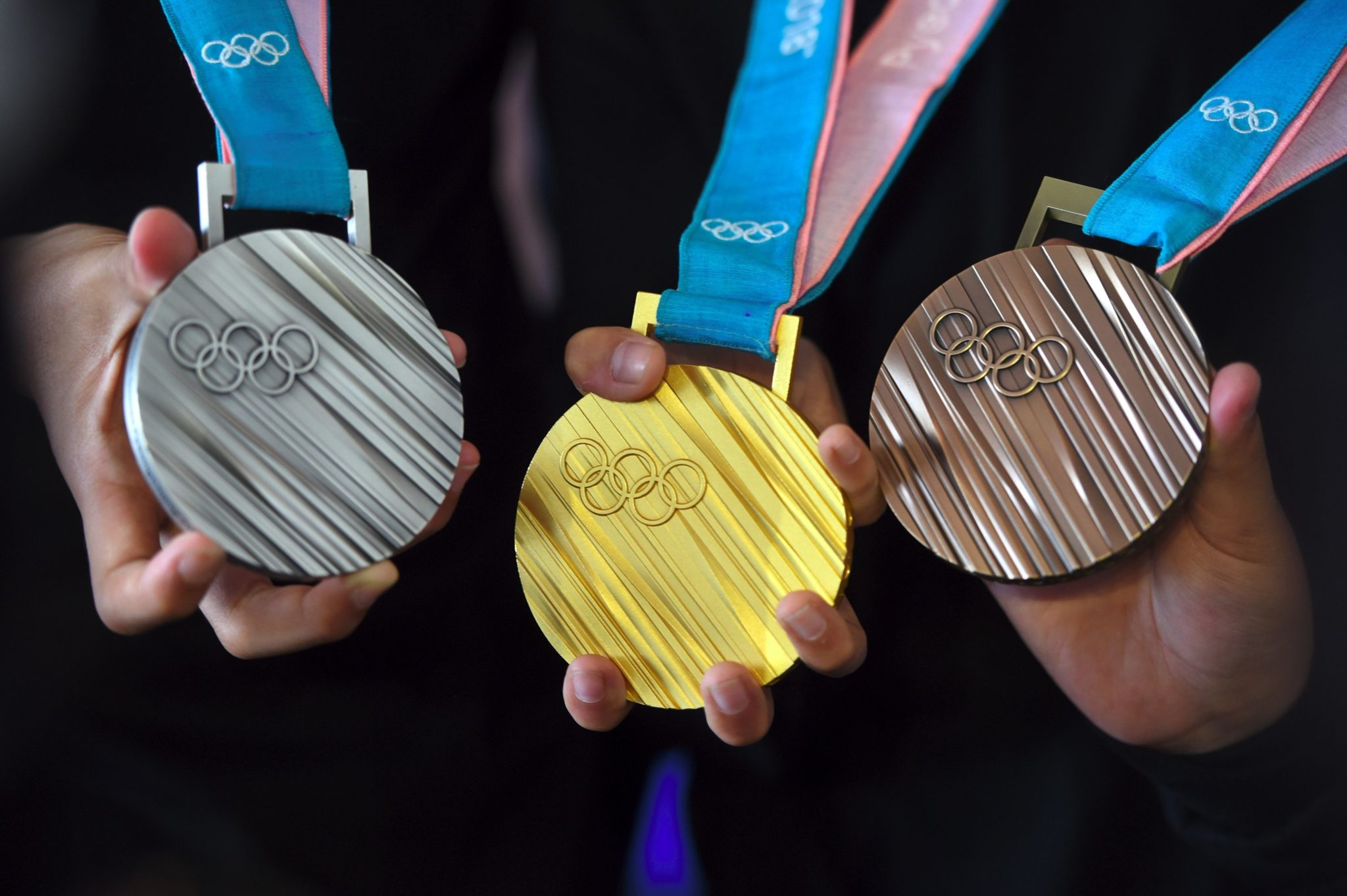 180209 olympic medal worth1503021232
