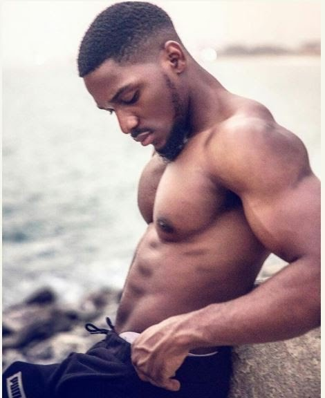 #BBNaija Tobi Bakre – I started having sex at 12,had gonorrhea at 17
