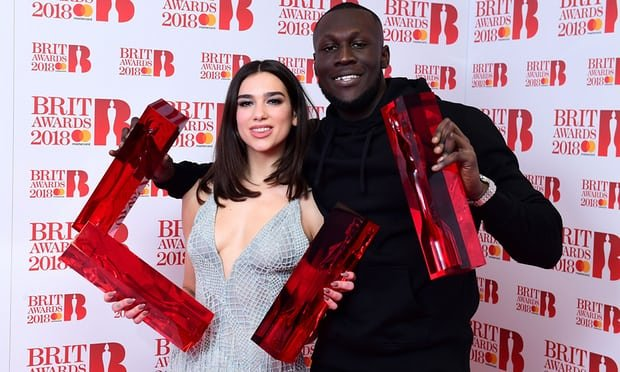 Brit Awards 2018 : complete list of winners