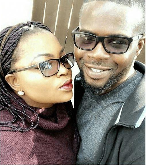 How I Met and  Proposed to Funke  Akindele - JJc Skillz
