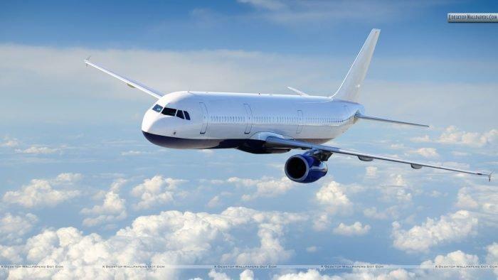 5862907 airplane jpeg161f1fb2996b6cefe48bab2511c4077e