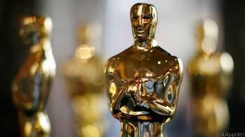 2018 Oscars? - Annual Academy Awards