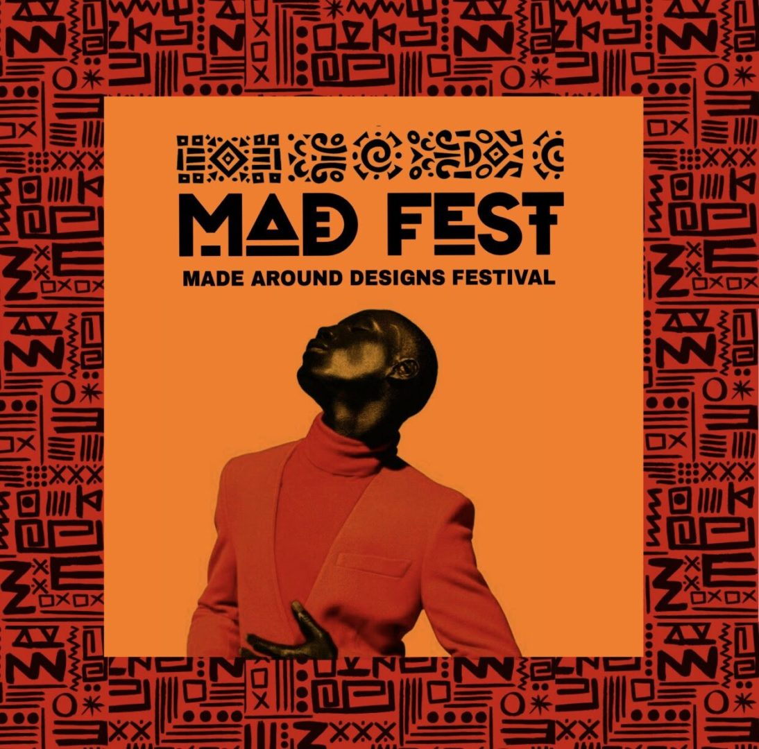 #MadFest Tour Sets To Colour The Streets Of Lagos on March 31st