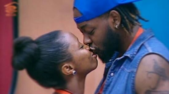 Teddy A reveals he is ready to dump his babymama for Bambam