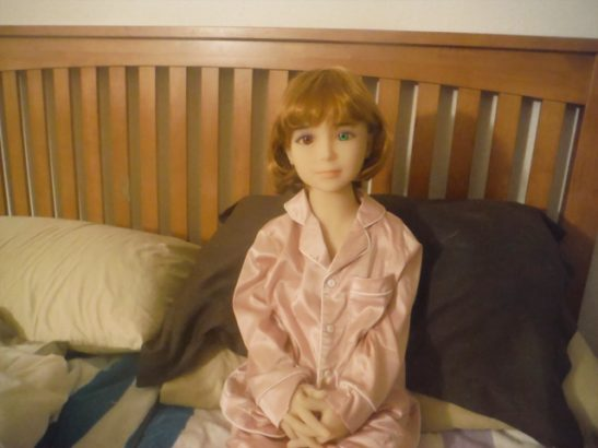 chinese company produces child sized sex dolls for pedophiles lailasnews 2 547x410149880958 1