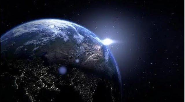 earth2067138125