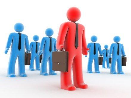 job recruitment firm in nigeria648707043