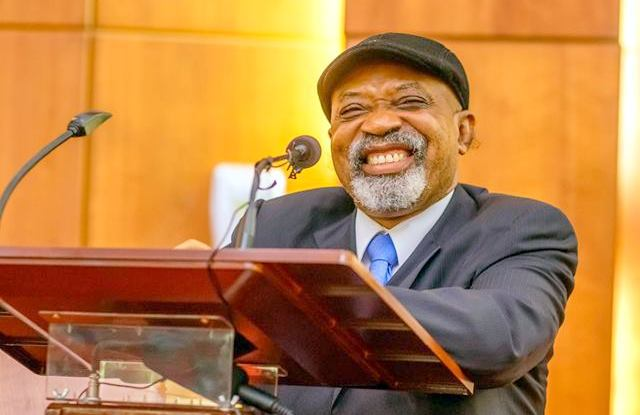 I thought it was April F*ol when doctors started strike – LabourMinister, Ngige