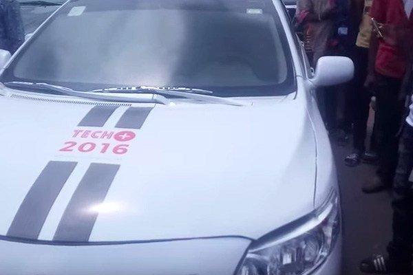 car21984394576