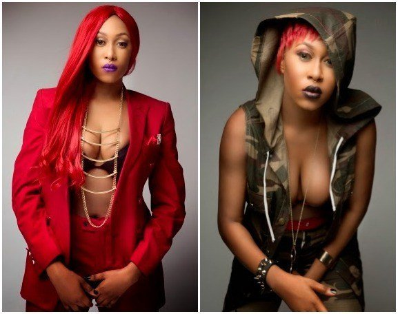 Cynthia Morgan sued over unpaid rent, tax evasion; landlord to kick her
