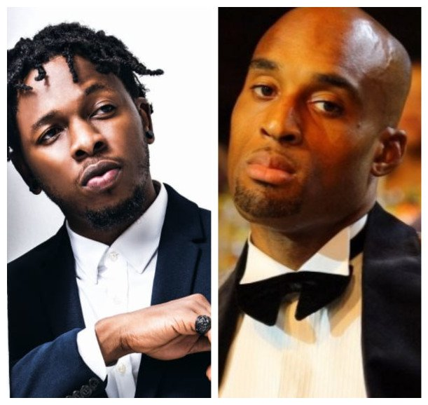 Eric Many Record Boss Arrested By Police For Threatening Runtown With A Gun (See Photos + Video)
