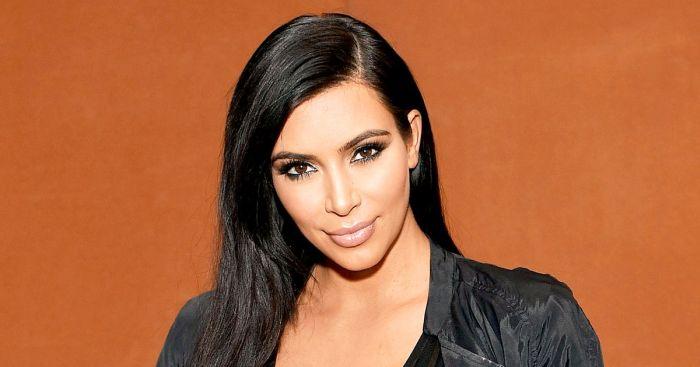 Kim Kardashian blast Ray J, calls him a pathological lair