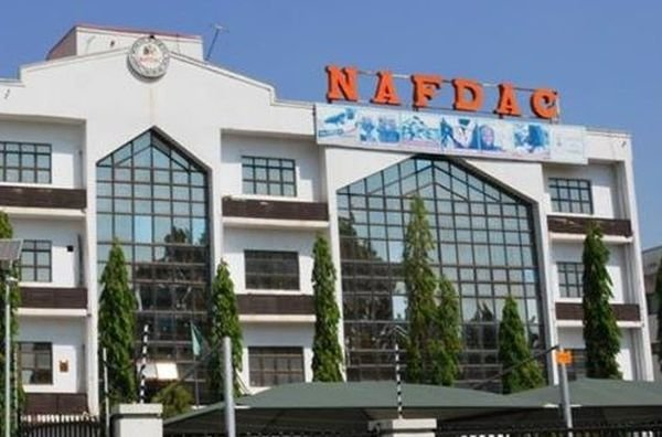 nafdac e14791186346211768912739