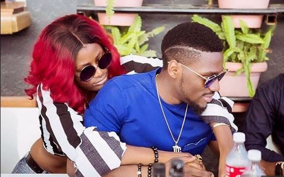 """#Bbnaija: """"Why A Relationship With Alex Will Not Work"""" – Tobi"""