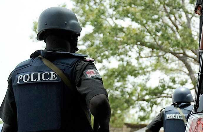 Ondo 'overdosed Tramadol' kidnapper's death: Rights lawyer, Ogunye faults police, demands thorough investigation