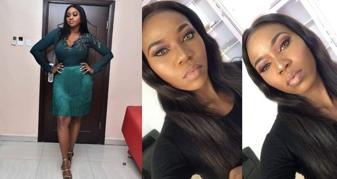 """""""I almost lost my life working with you"""" – Waje's former Personal Assistant calls her out"""