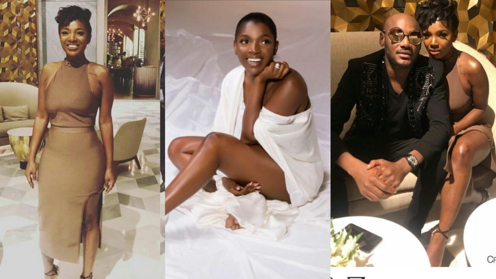 """""""Why 2018 has been a nightmare for me"""",especially the killings- Annie Idibia"""
