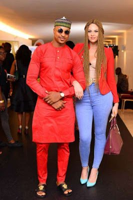 Sonia Ogbonna faced with tons of questions as followers demands to know the status of her marriage
