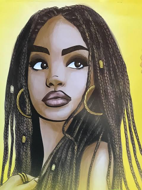 Diary of a Crazy Efik Girl - Episode 1