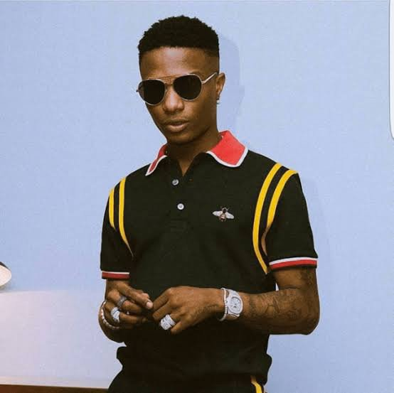 How the Wizkid-Tiwa Savage 'Romance' started slowly in 2011
