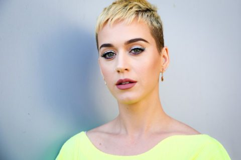 Forbes Reveals 2018 Highest Paid Woman In Music