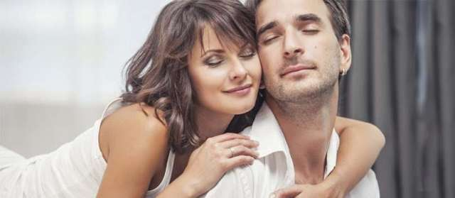 5 Steps to maintain a healthy relationship