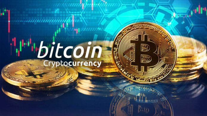 5 Reasons Why You Should Invest In Bitcoin Today – No 3 Will Shock You