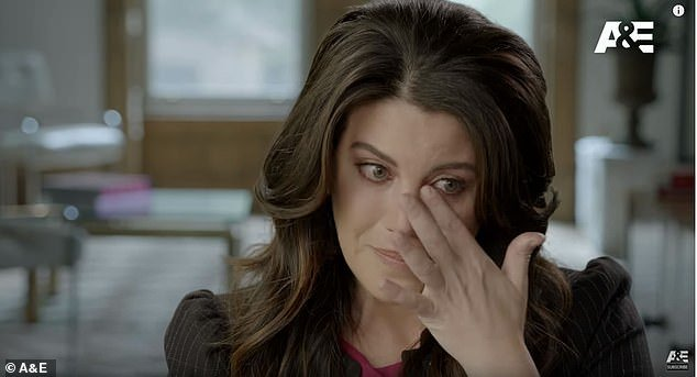 I flashed my underwear to get Bill Clinton to F*ck me– Monica Lewinsky
