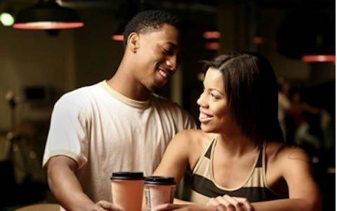 Ten habits women find attractive
