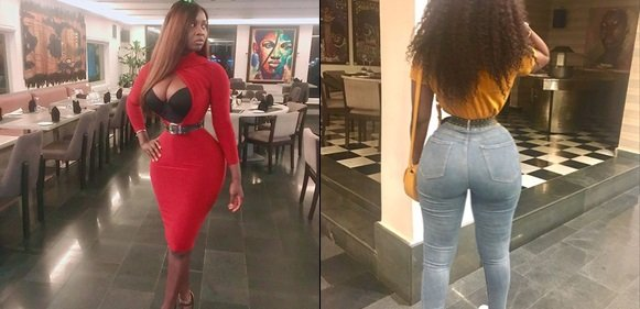 A man is about to breakup his relationship for me – Princess Shyngle