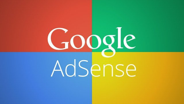 How To Get Adsense Account Fast Approval Way (100% LEGIT)
