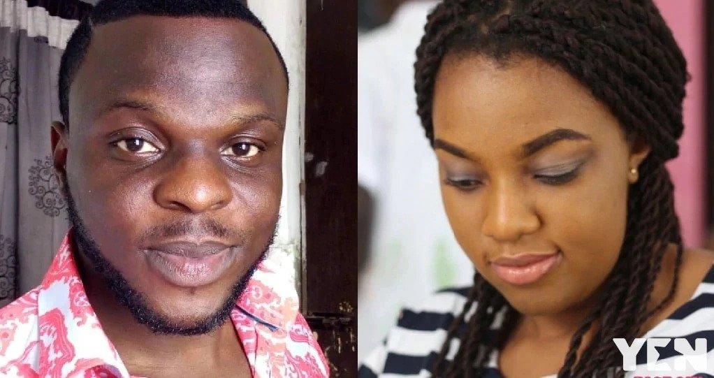 Watch and Download Viral Video of Lekki Pastor Sextape Apostle Chris Omatsola