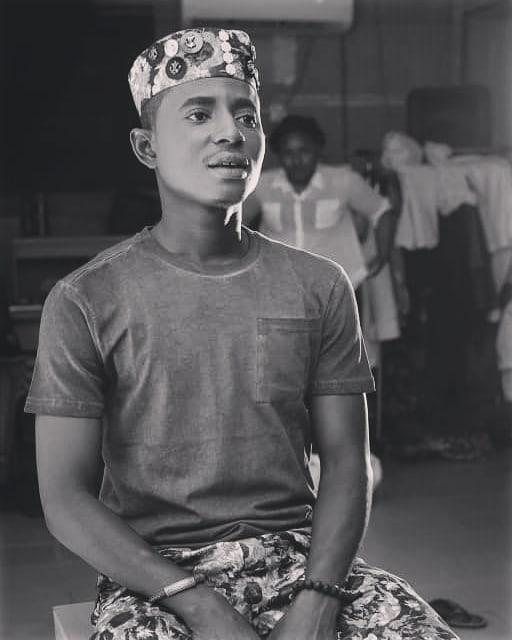 Project Fame winner Olawale Ojo set to drop 1st single