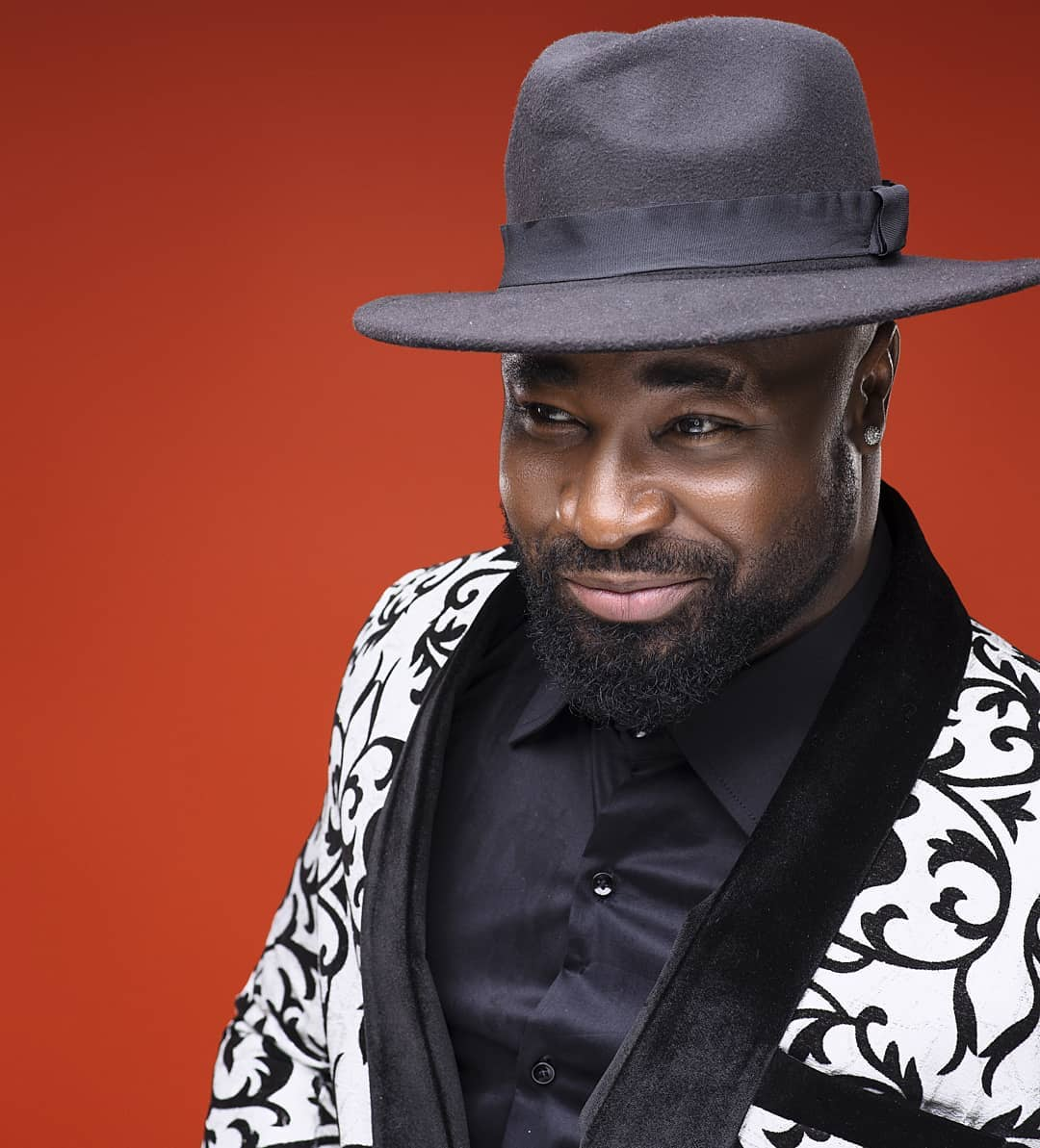 If You Re Not a Fan of My Music,get the Fuck Out of This Page - Harrysong Blast Haters