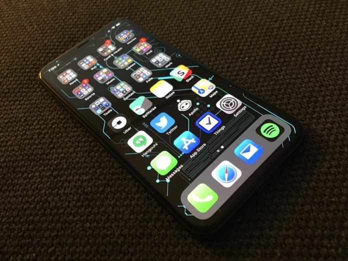 13 apps for your iPhone that are better than the ones Apple made