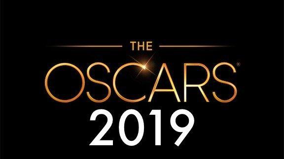 Oscars Awards 2019 : Full list of nominations