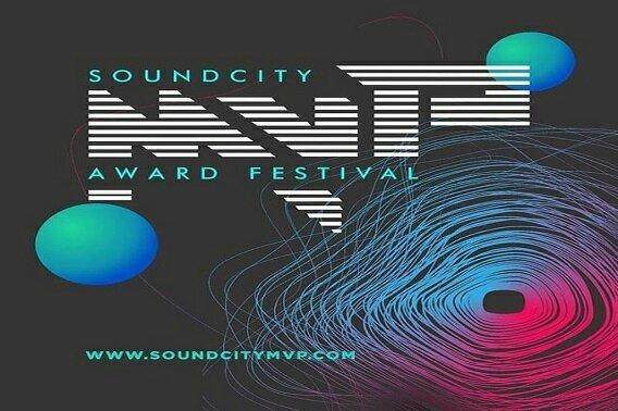 Soundcity MVP Awards 2019: See Full Winners List