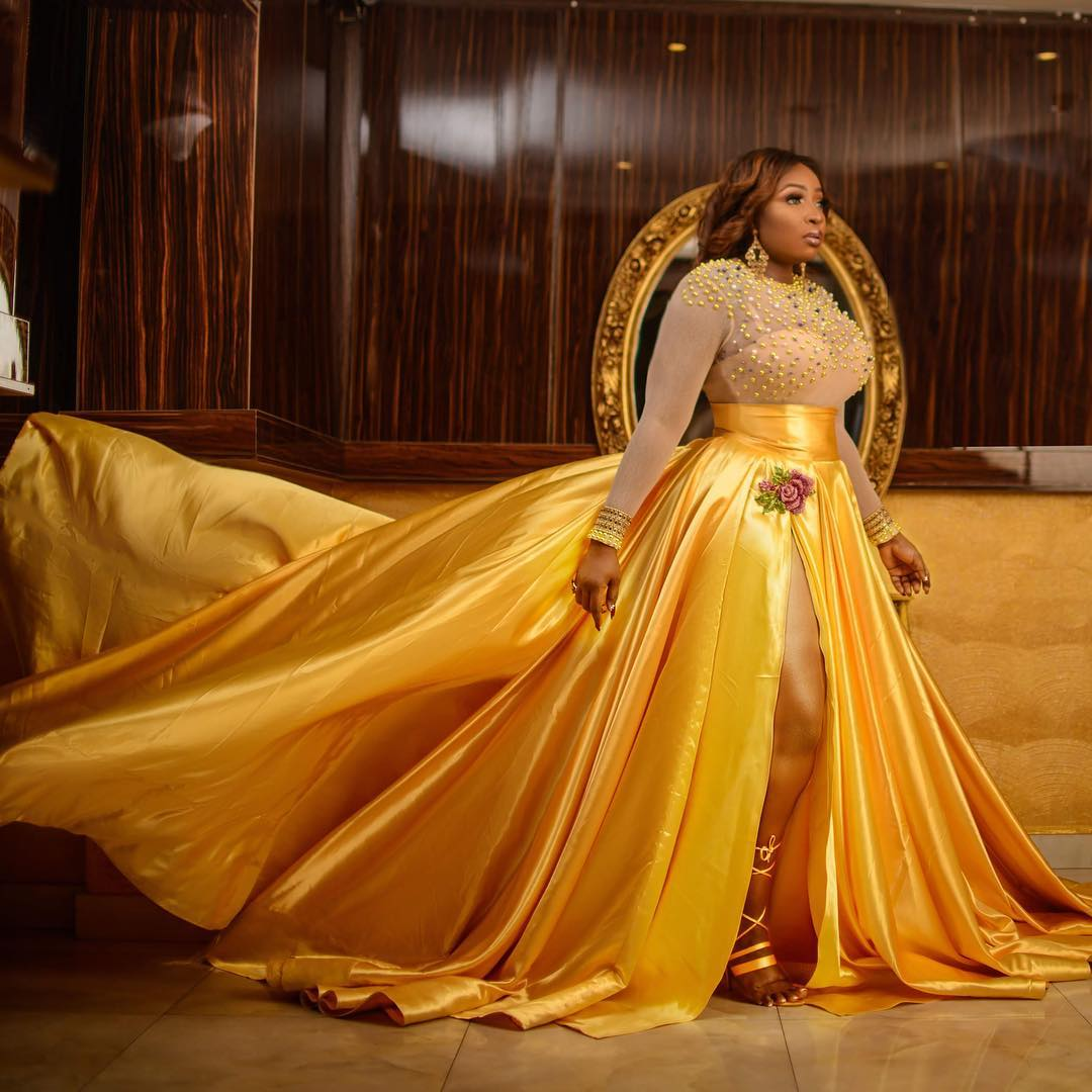 Anita Joseph looking super Gorgeous in Sexy Photos for 34th Birthday