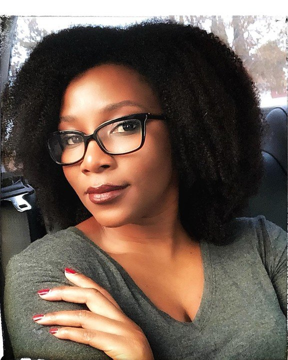 Actress Genevieve Becomes First Nollywood Billionaire As Netflix Buys Lionheart For $3.8m