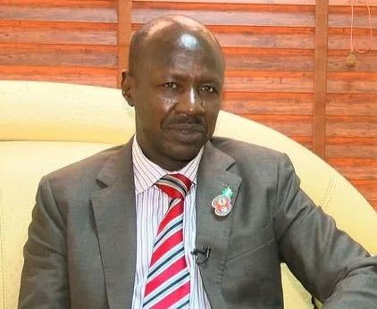 2019 Election: FG Sends EFCC Boss To Dubai To Track Down Illicit Funds