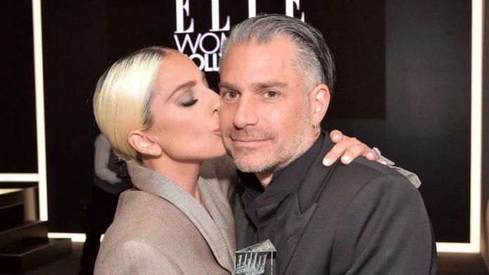 Grammy Awards winner, Lady Gaga Calls of Engagement to Christian Carino