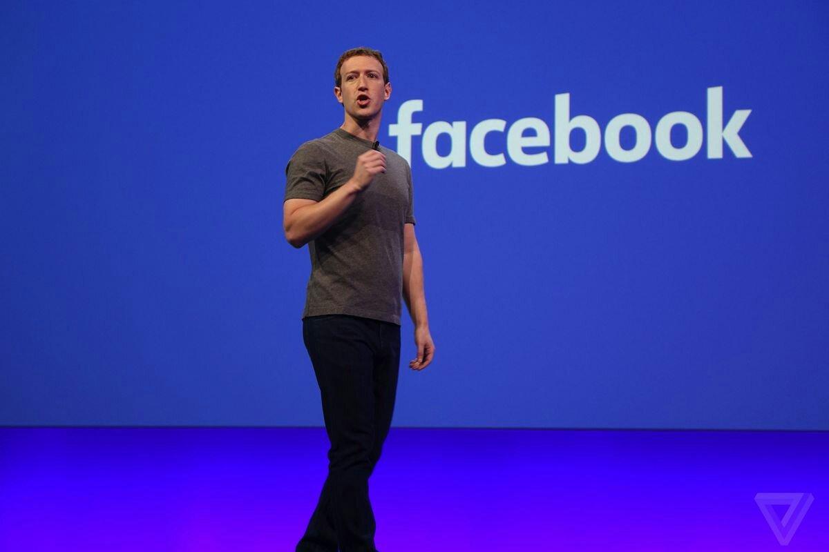 Facebook clocks 15 Years, as Mark Zuckerberg Celebrates with An Inspiring Story