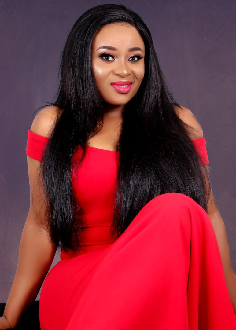 I Want A Rich Serious Man For Marriage  - Actress Inem Peter