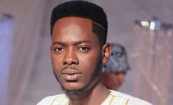 Nigerian vocalist, Adekunle Gold Reacts On Lekki Rape Case