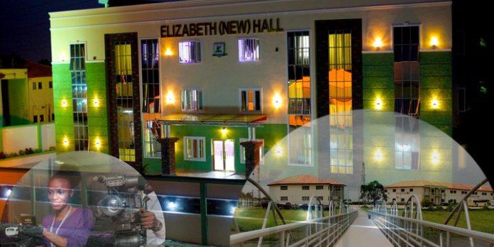 2019 Election: Mountain Top University Undergoes 7-day Prayer For Nigeria